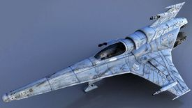 Viper Mk. VII