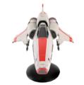 Eaglemoss - BSG 1 - Viper Mark II - 5.png