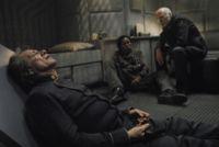 Season 3 - Promo - Hero -Adama Tigh and Novacek.jpg