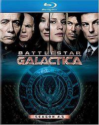 Battlestar Galactica - Season 4.5 Blu-Ray box cover.jpg