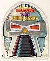 Battlestar Galactica Cylon Sunglasses.jpg