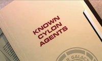 Cylonagentdossier.jpg