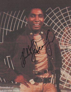 Boomer Autograph.jpg
