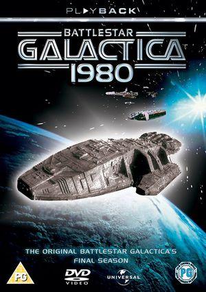 Galactica 1980 (Region 2 DVD).jpg