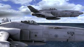 Air Force Viper
