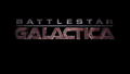Battlestar Galactica (SE)