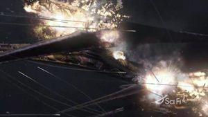Cylon civil war - opening fire.jpg