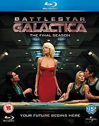 BSG Blu-Ray Region 2 - Season 4.5 - Box Cover.jpg