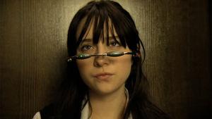 Zoe holoband, 1x01.jpg