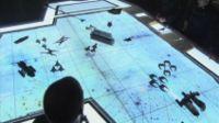Resurrection Ship attack plans.jpg