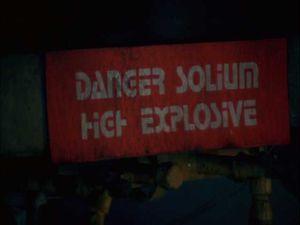 Soliumexplosive.jpg