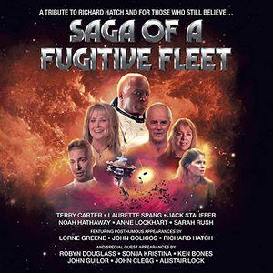 Saga of a Fugitive Fleet - Main Cover.jpg