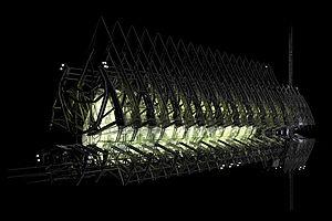Resurrection Ship.jpg