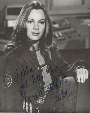 Sheba Autograph 3.jpg