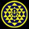 Portal:Battlestar Galactica (TOS)/Episode Guide - Season 1 Guide
