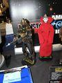 Amok Time - Toy Fair 2008 - Battlestar Booth Display - 4.jpg
