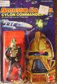Golden Cylon Action Figure.jpg