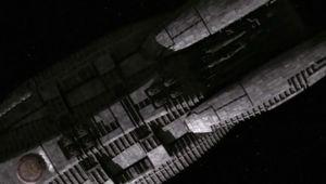 Galacticatop 201 1080i.jpg