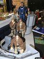 Amok Time - Toy Fair 2008 - Battlestar Booth Display - 2.jpg