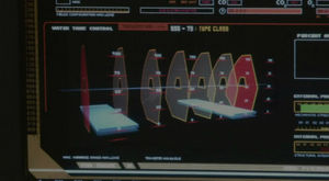Cicwatertransfermonitor2 102 1080i.jpg
