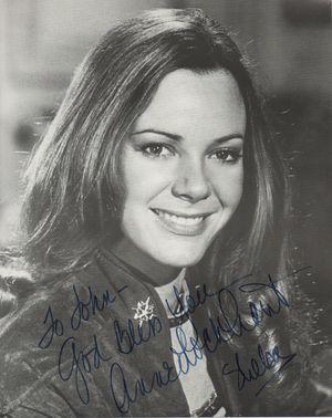 Sheba Autograph 2.jpg