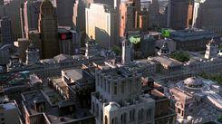Caprica City Center.jpg