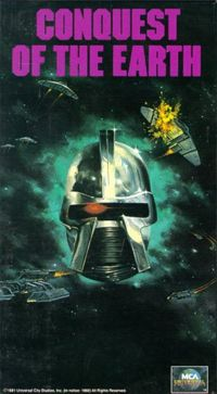 Conquest of Earth VHS.jpg