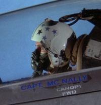 McNally