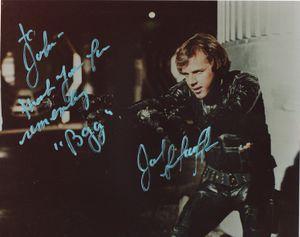 Bojay Autograph 1.jpg