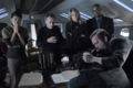 Season 3 - Promo - Epi 1 - 2 - Gaius Baltar and Cylons.jpg