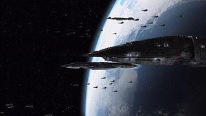 Bsg-ambush fleet.jpg