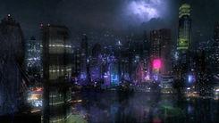 Caprica City storm, 1x11.jpg
