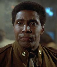 Boomer (1980)