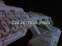 Gal802.jpg