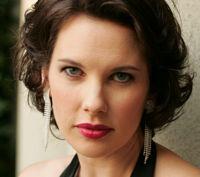Tiffany Lyndall-Knight