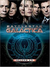 Season 4.5 Region 1 DVD boxset cover.jpg